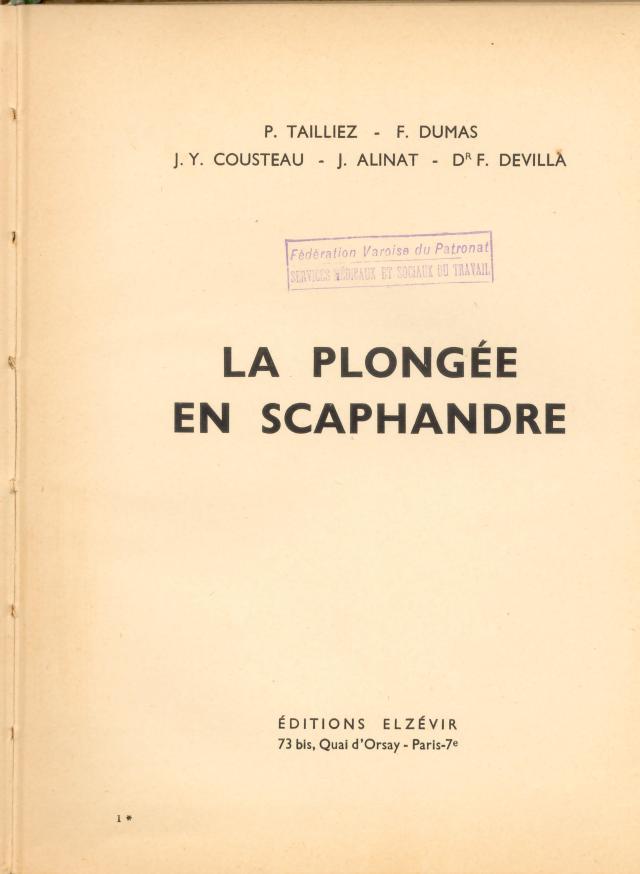 Editions Elzévir. C 1949, dépot légal 1er trimestre 1950. Fds doc musée. Don Charles Hourcau.