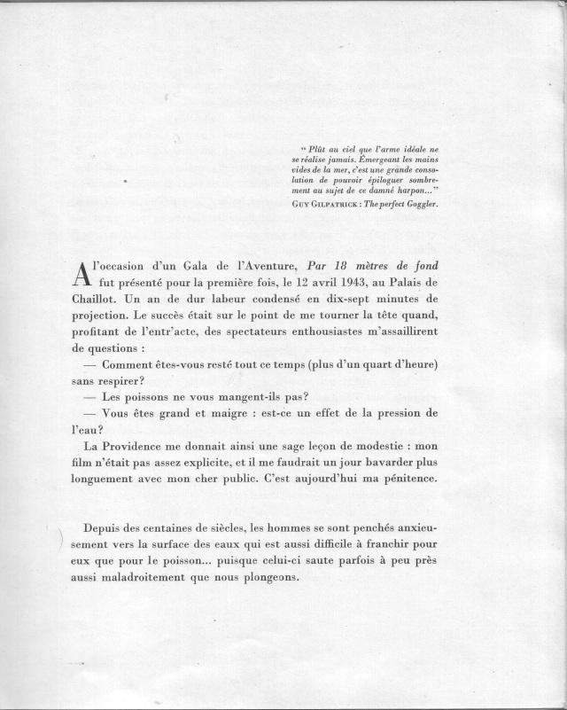 PAR 18 M DE FOND  INTRO AUTOUR D UN SPORT 1.JPG