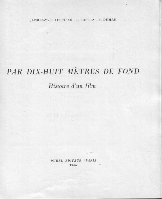 PAR 18 M DE FOND N°1426 sur 2000 mai 46.JPG