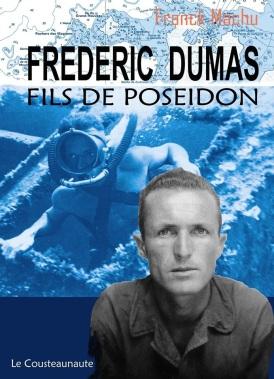 dumas_poseidon